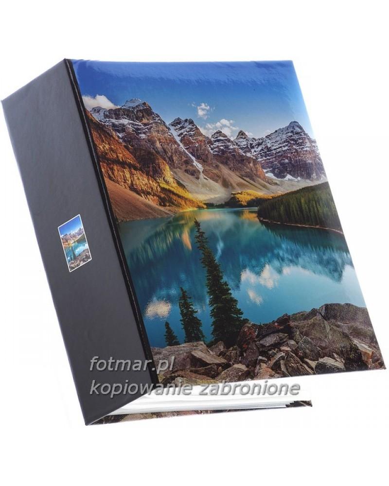 Album kieszeniowy na 300 zdjęć 10x15 V-56