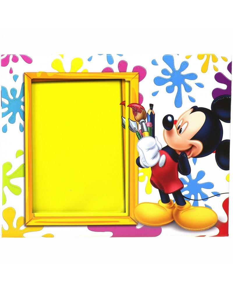 Ramka Disney Myszka Miki na zdjęcia 10x15
