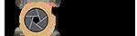 Fotmar